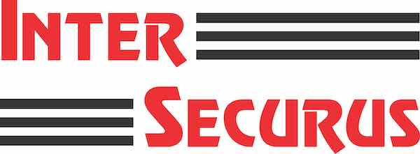 INTER SECURUS